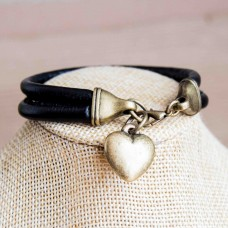 Handmade Fashion Bracelet