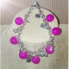 ETHAN Handmade Fashion Bracelet