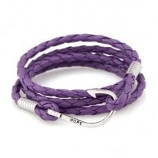ETHAN Hope Bracelet