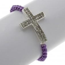 ETHAN Faith Bracelet