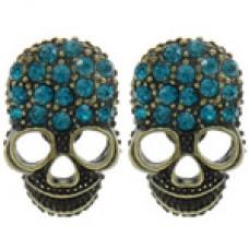 Alloy Fashion Earrings