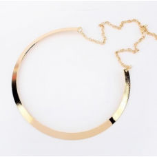 Trendy Style Necklace