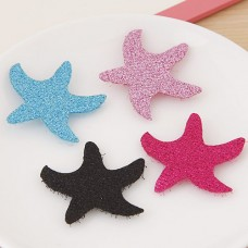 ETHAN Magic Hair Pad for Children 4PC SET - Star