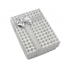 Jewellery Set Gift Box