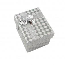 Ring/Earring Gift Box