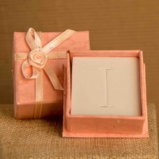 Ring/Earring Gift Box
