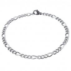 Stainless Steel UNISEX Bracelets