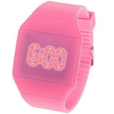 Silicone DIGITAL KIDS Watch